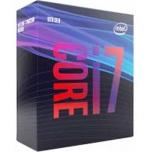 Intel Core i7-9700 Coffeelake-s 3.0Ghz 8 cores 8 threads LGA 1151 Processor