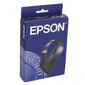 EPSON RIBBON BLACK C13S015262BA