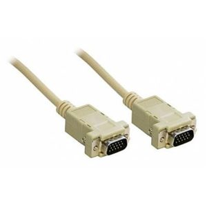 10M VGA EXTENTION CABLE