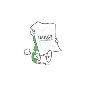 COMPATIBLE SAMSUNG ML1510/1520/1710/SCX4216 LASER TONER