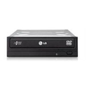 LG GH24NSD0 24 x DVD