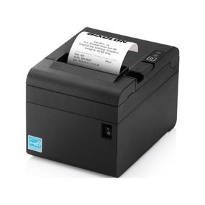 BIXOLON 3 DT RECEIPT PRINTER USB+LAN+SERIAL