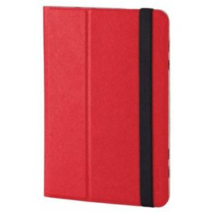 "Targus Foliostand 7-8"" Red Universal Tablet Case"