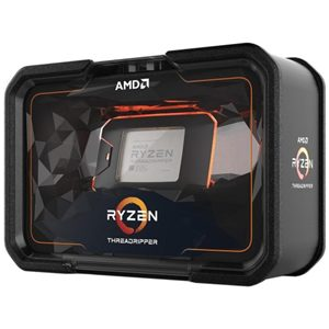 AMD YD295XA8AFWOF Ryzen Threadripper 2950X 16 Core 3.5GHz