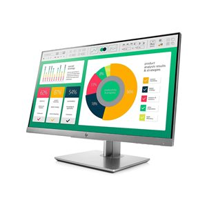 HP MONITOR 21.5 INCH NON TOUCH SCREEN