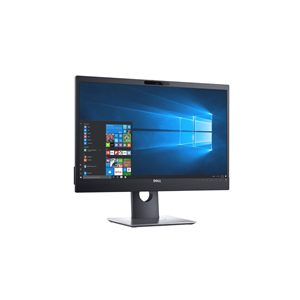 Dell P2418HZ 24 Video-conferencing Monitor
