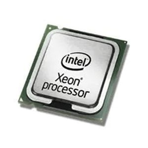 Intel Xeon E5-2640 v3 - 2.60GHz up to 3.40GHz Eight Core LGA 2011 Server processor