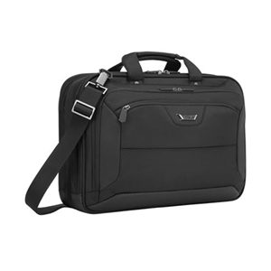 "Corporate Traveller 14"" Topload Laptop Case - 43.0 x 14.0 x 41 cm"