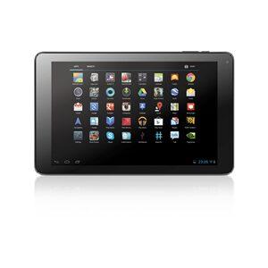 Proline 10.1-inch 4G Tablet