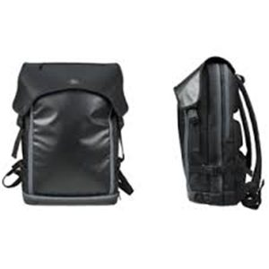 Cooler Master MasterAccessory XL 17? Notebook Backpack