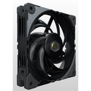 Cooler Master MasterFan SF120M Chassis Fan