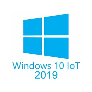 WIN 10 IOT ENT 2019 LTSC MULTILANG ESD OEI ENTRY
