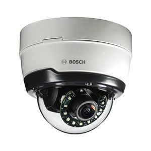 Bosch Security Systems FLEXIDOME IP 2MP