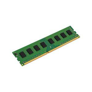 Kingston 4GB DDR3 1333MHz Desktop Memory Module