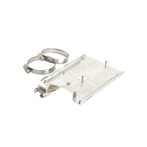 DELL RUCKUS SECURE MOUNTING BRACKET WITHOUT PADLOC