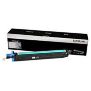 Lexmark 54G0P00 Black Photoconductor Unit