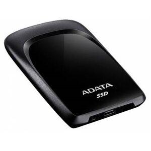 Adata 480Gb SSD Black