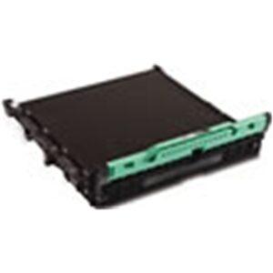 Belt unit for HLL3210CW/ DCPL3551CDW/ MFCL3750CDW