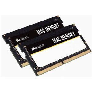 Corsair 16Gb(8Gb x2) DDR4