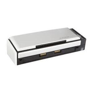 Fujitsu ScanSnap S1300i Portable clr duplex A4 scanner